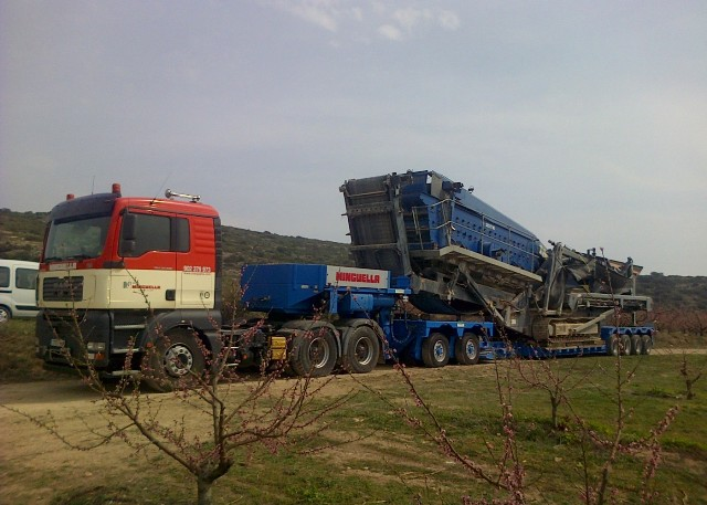 Transport_Kleeman1