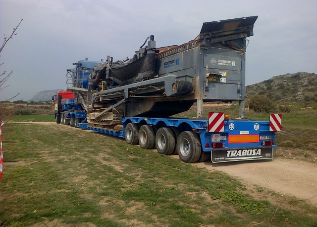 Transport_Kleeman2