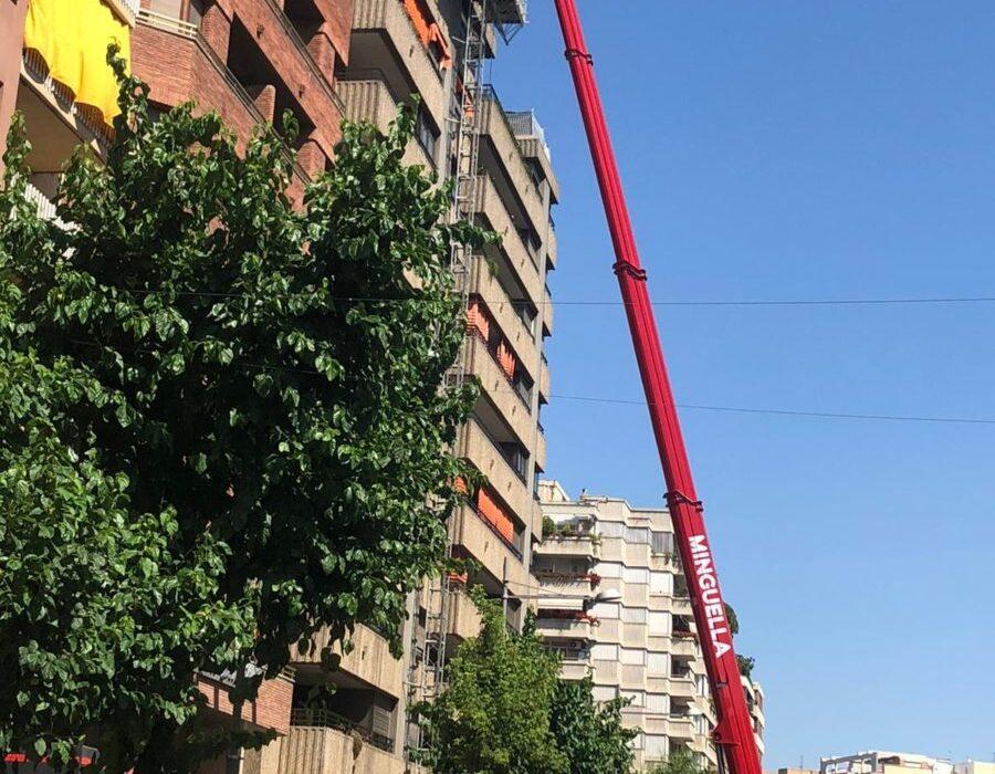 Ruthmann Lleida 1